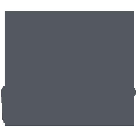 Eliam Technologies Support